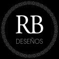 RB DESEÑOS